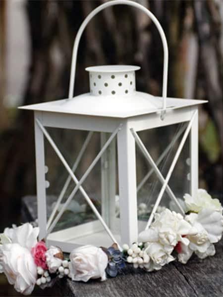 Lanterne da giardino ikea idee per la casa for Ikea portacandele