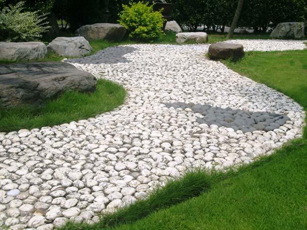 Arredo giardino rubiera reggio emilia fioriere articoli for Rocce da giardino vendita on line