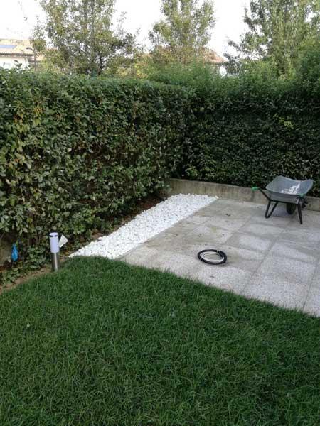 Allestimento-giardini-privati-Modena
