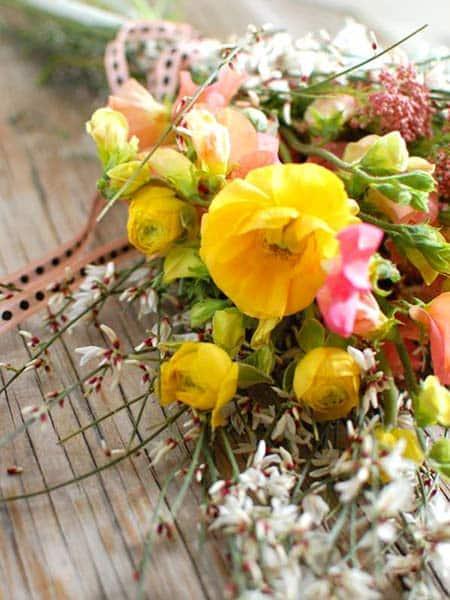 Composizioni-floreali-per-feste-Carpi-Rubiera