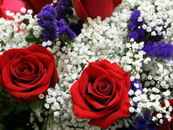 Fiori-per-funerale-Rubiera
