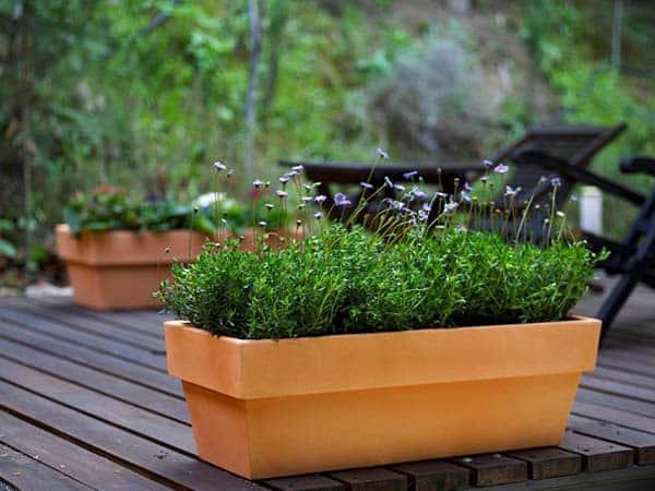 Fioriere-per-giardino-Rubiera