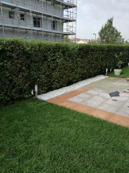 Prato-a-rotoli-per-giardino-Rubiera