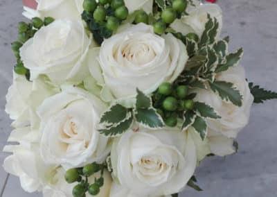 ecorazioni-floreali-per-matrimonio-Reggio-Emilia