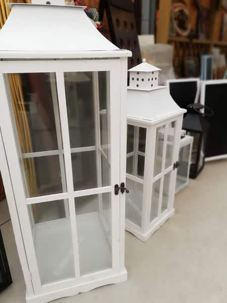 negozio-oggetti-shabby-chic-Reggio-Emilia