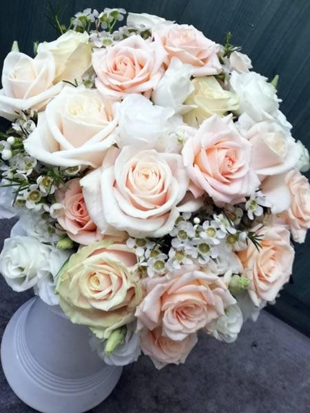 Bouquet Sposa Maggio.Bouquet Sposa Modena Reggio Emilia Fiorista Addobbi Allestimento